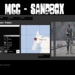 MCC4_4